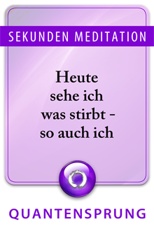 Big_1-osho-text-sterben