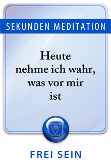 Big_10-osho-text-nahe