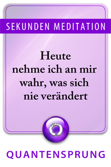 Big_10-osho-text-unveraenderliches