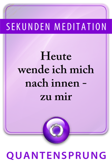 Big_11-osho-text-nach-innen