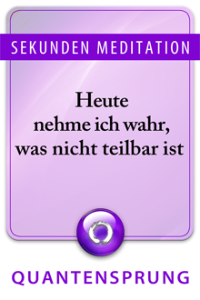 Big_12-osho-text-nicht-teilbar