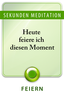 Big_13-osho-text-moment-feiern