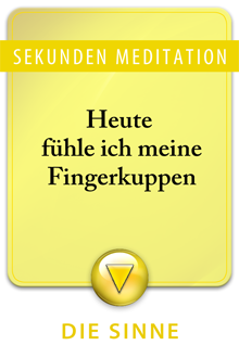 Big_14-fingerkuppen-osho-text
