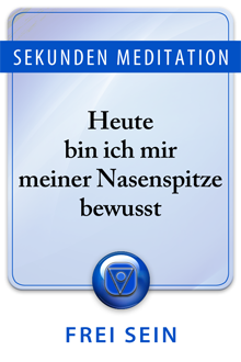 Big_2-osho-text-nasenspitze