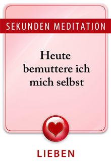 Big_3-bemuttern-osho-text