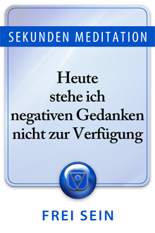 Big_3-osho-text-negative-gedanken