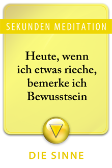 Big_4-riechen-osho-text