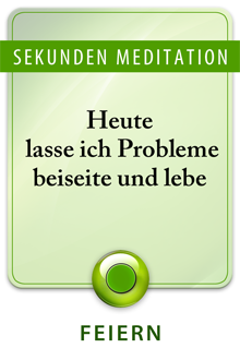 Big_6-osho-text-probleme