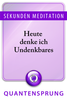Big_6-osho-text-undenkbares