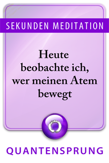 Big_7-osho-text-atem-existenz