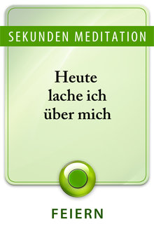 Big_7-osho-text-lachen