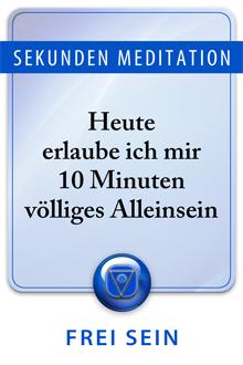 Big_8-osho-text-alleinsein