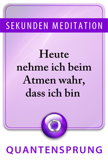 Big_8-osho-text-ich-bin