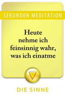 Big_9-feinfuehlig-osho-text