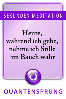 Big_9-osho-text-stille-bauch